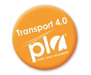 Part Load Alliance:1. Platz in Kategorie Speditions-Kooperationen