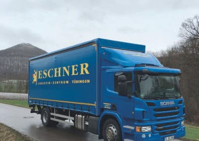 spedition-eschner-lkw-18-tonner