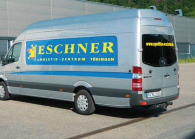 spedition-eschner-tuebingen-sprinter